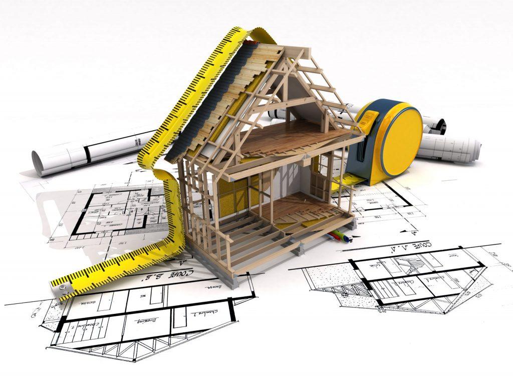 Mýty o drevostavbách | woodhouse.sk